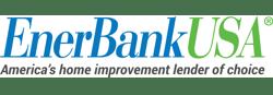 Enerbank.png