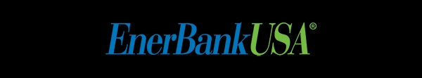 EnerBank Email Header -black rectangle.jpg