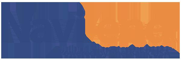 navilend logo