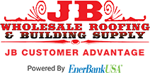 JB Wholesale logo