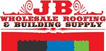 JB Wholesale logo